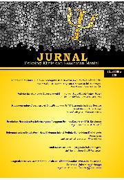 Journal Unair